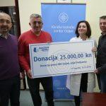 Donacija Baustoff1 150x150