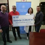 Donacija Baustoff2 150x150