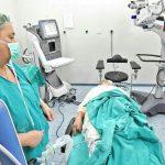 Operacije1 150x150