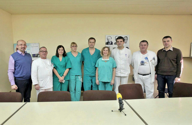 Operacije11