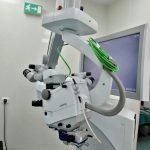 Operacije4 150x150