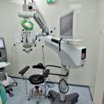 Operacije6 150x150