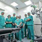 Operacije8 150x150