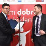 Donacija Osijek01 150x150