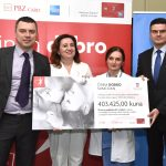 Donacija Osijek02 150x150