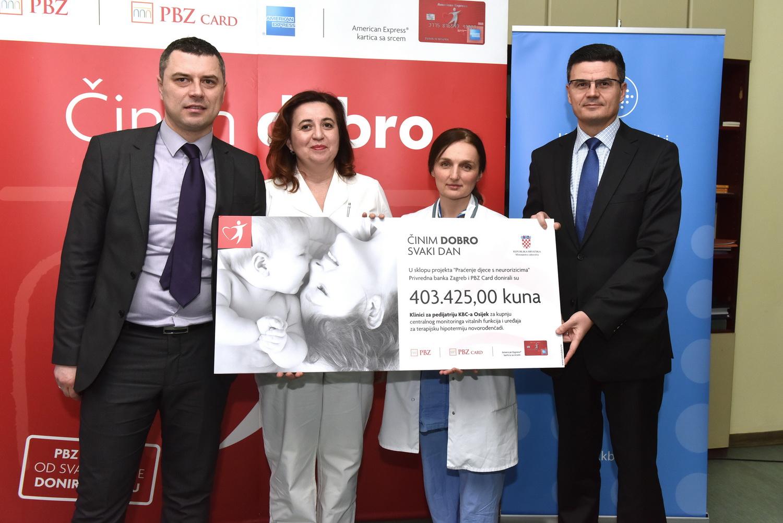 Donacija Osijek03