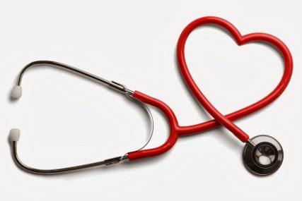 bigstock-heart-stethoscope-43480282