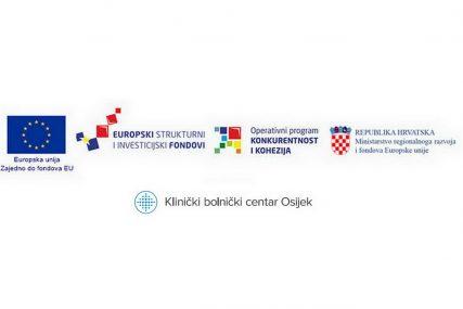 EU projekti - logotipi