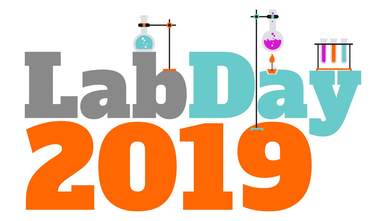 LabDay201920 2