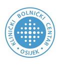 Novi Logo KBCO