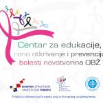 KBC Osijek Banner 01a 1500px 150x150