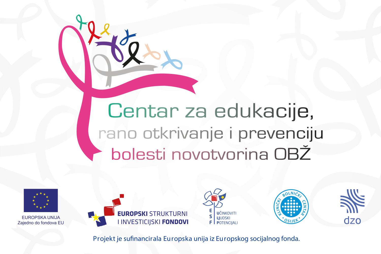 KBC Osijek Banner 01a 1500px