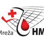 KroMreza Logo 150x150